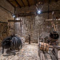Αγροτικό Μουσείο Μενελάου Παρλαμά