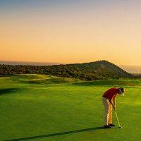 Golf Club Κρήτης