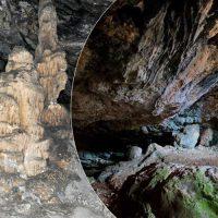 Eileithia cave