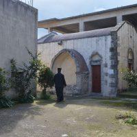 Agios Ioannis Prodromos (St. John the Baptist)