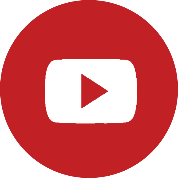 youtube-play-button-logo-icon-14 hersonissos municipality promotional material
