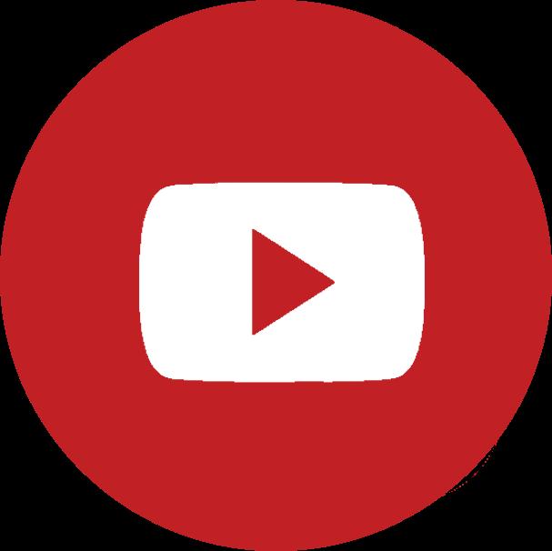 youtube-play-button-logo-icon-14