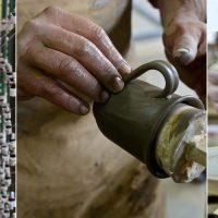 Anopolis Handicraft Park