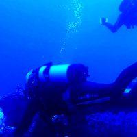 SCUBAKRETA Diving Center