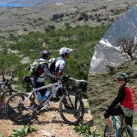 The Hub – MTB and outdoor Adventures