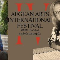 aegean-arts-05-07-2017