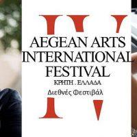 aegean-arts-10-07-2017-seminar