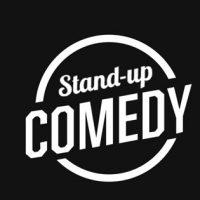 standup-comedy