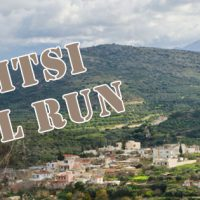 voritsi-trail-run