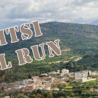 voritsi-trail-run