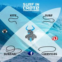 SurfInCrete