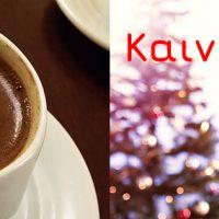 2017-kainourgio-chorio-coffee