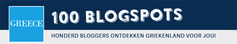 dutch-bloggers