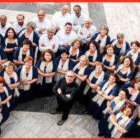2018-malia-choir